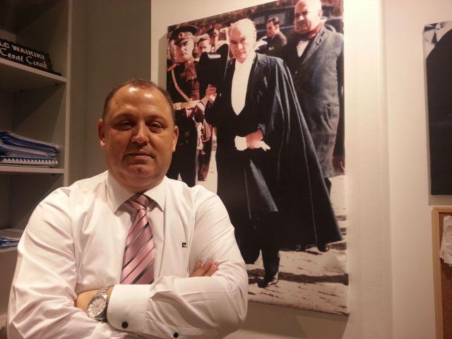 2014-09-16-  Atatürk