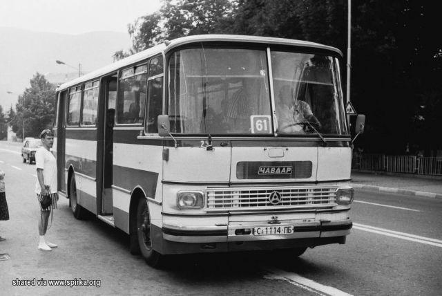 avtobus-61.jpg